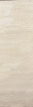 Ковровая дорожка 80084 - 060 - коллекция SOFI