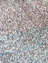 Ковер 2368 - GRAY-MULTICOLOR - Прямоугольник - коллекция SOFIT - фото 5