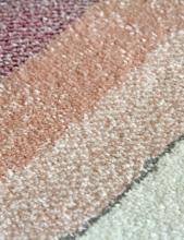 Ковер 2392 - LIGHT GRAY - Прямоугольник - коллекция SOFIT - фото 5