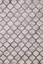 Ковер P0066 - L.GRAY / L.GRAY - Прямоугольник - коллекция STAR - фото 2