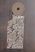 Ковровая дорожка D5030 - 097 D.GREY - коллекция STYLE