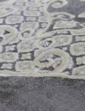 Ковер 17189 - 095 - Прямоугольник - коллекция THEMA - фото 4