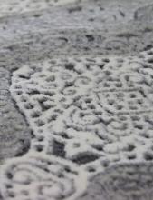 Ковер 17191 - 095 - Прямоугольник - коллекция THEMA - фото 4