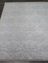 Ковер 0VC981 - ICE BEIGE - Прямоугольник - коллекция TIFFANY