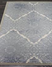 Ковер 0VC995 - ICE BEIGE - Прямоугольник - коллекция TIFFANY