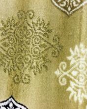 Ковер 1379 - 70 - Прямоугольник - коллекция TORINO - фото 3