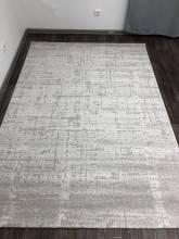 Ковер 41003 - 2121 - Прямоугольник - коллекция Trentino