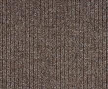 Ковровая дорожка 7707 - CHOCO - коллекция TRIO