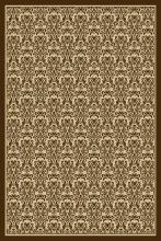 Ковер sz1805z1 - 11 - Прямоугольник - коллекция Циновка