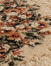 Ковер 5440 - CREAM - Прямоугольник - коллекция VALENCIA 2 - фото 3