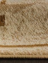Ковер 5442 - CREAM - Овал - коллекция VALENCIA 2 - фото 4