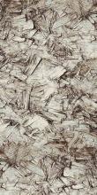 Ковровая дорожка d318 - CREAM-BROWN - коллекция VALENCIA DELUXE