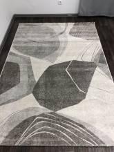 Ковер 46006 - 6171 - Прямоугольник - коллекция Valentino
