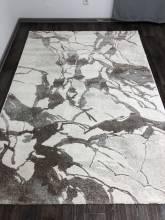 Ковер 46014 - 6111 - Прямоугольник - коллекция Valentino