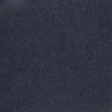 Ковровая дорожка 0834 - NAVY - коллекция VAREGEM