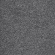 Ковровая дорожка 0901 - GRIJS - коллекция VAREGEM