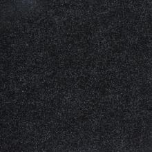Ковровая дорожка 0923 - CHARCOAL - коллекция Varegem 3m