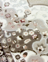 Ковер 6622 - 60 - Прямоугольник - коллекция VERONICA - фото 3