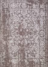 Ковер 116935 - 05 - Прямоугольник - коллекция ZELA - фото 2