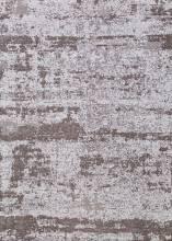 Ковер 116971 - 03 - Прямоугольник - коллекция ZELA - фото 2