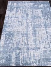 Ковер 116996 - 01 - Прямоугольник - коллекция ZELA